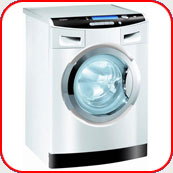 Установка стиральных машин в Махачкале, подключение стиральной машины в г.Махачкала